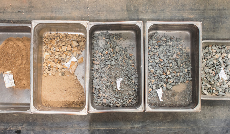 quarries-aggregate-testing-sizing